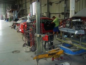 Integral-del-Automotor-Chapa-y-Pintura-Tenerife-Sur-24